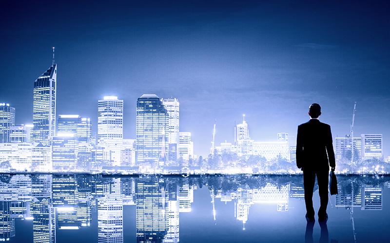 Comment devenir freelance aux États-Unis ?