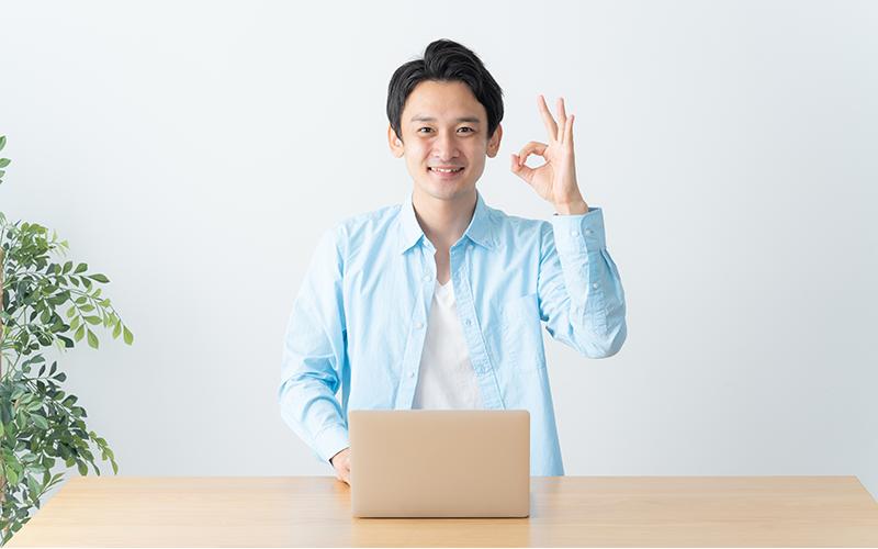Quel avantage d'être freelance ?