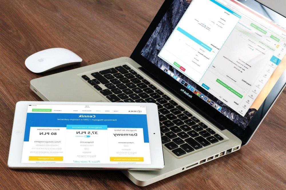 Quelles sont les tâches à absolument confier à une agence web ?