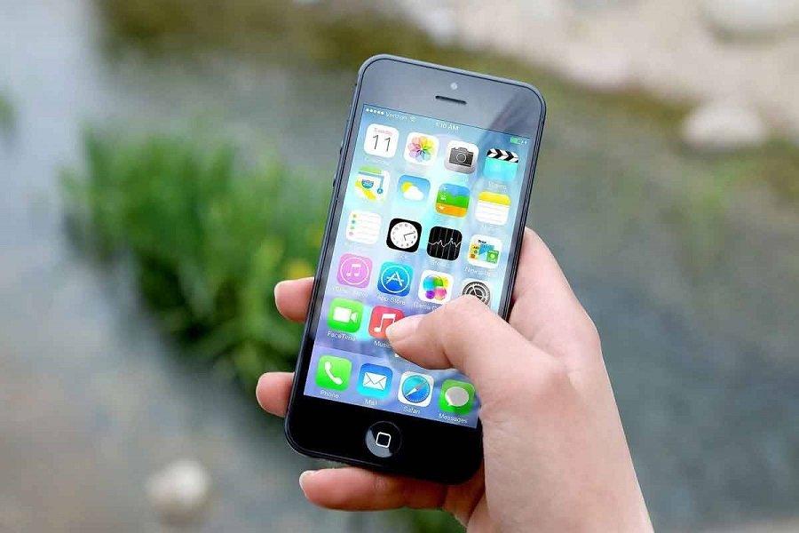 Choisir son forfait mobile et internet