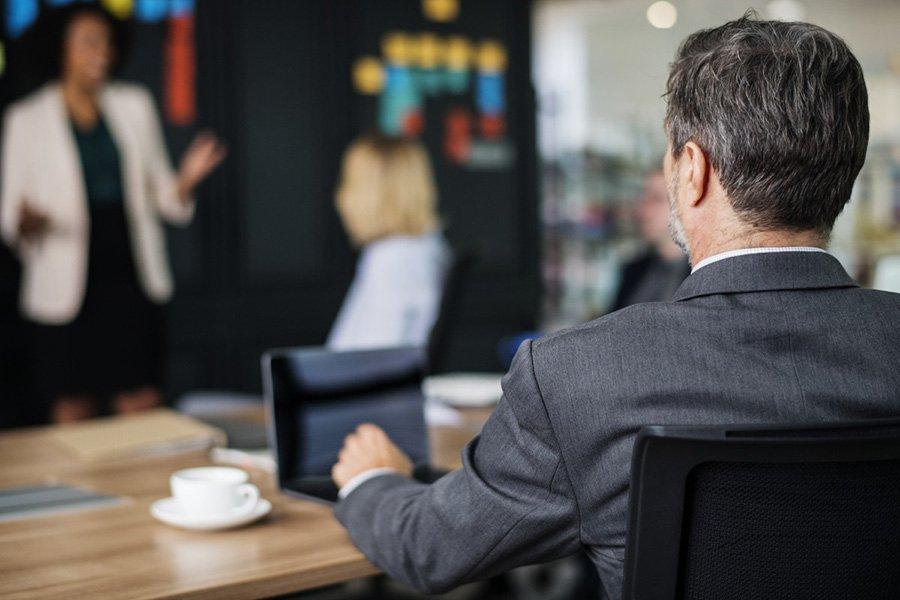 4 Conseils pour réussir un événement digital