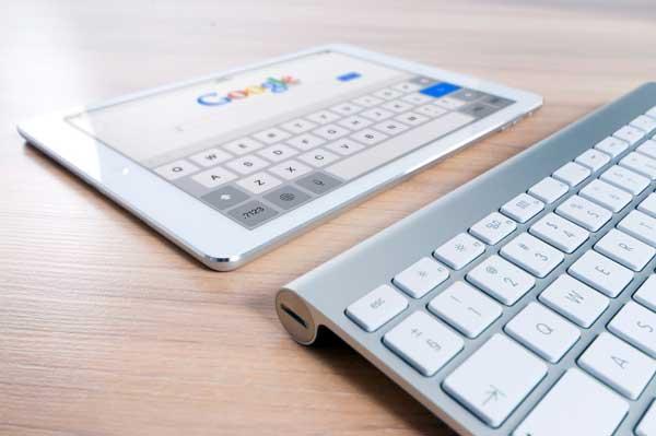 Pourquoi faire appel à une agence Google ads ?