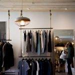 achats-spontanné-boutique