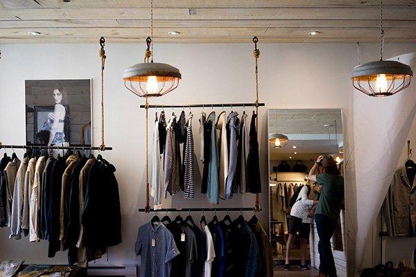 Comment faciliter les achats spontanés dans votre boutique ?
