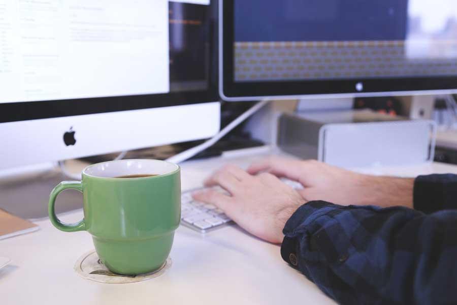Les services d'un développeur web qualifié pour un site de qualité