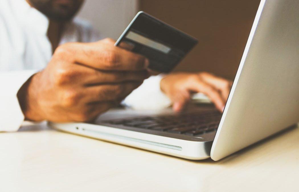 Quelles sont les meilleures stratégies e-commerce à adopter pour pouvoir perdurer?