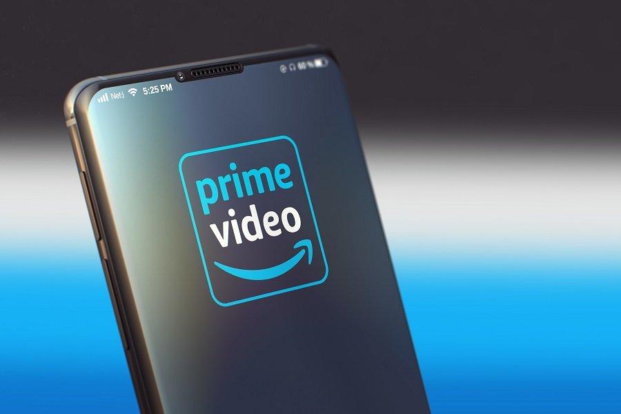 Pourquoi s'abonner à Amazon prime