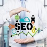 formation consultant SEO