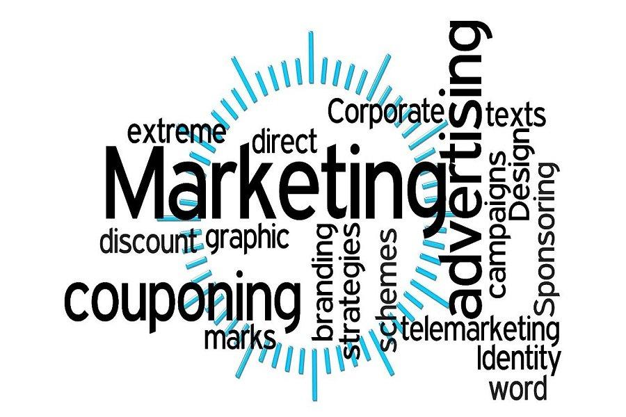 Développement e-commerce _ les usages pour réussir sa stratégie marketing