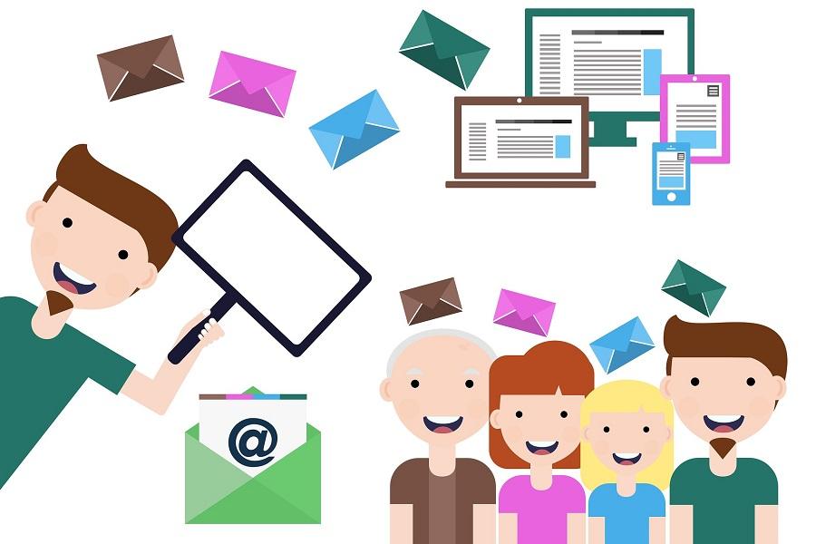 Comment déployer une stratégie en inbound marketing ?